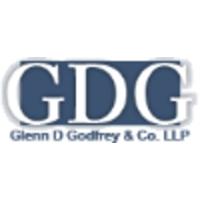 Glenn D Godfrey and Company LLP Glenn Godfrey